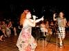 Сицилия - Фестиваль песни